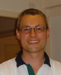 Dr. Frédéric Born